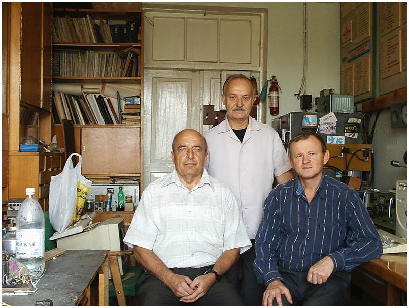 members/44219-r7kbb-album418-picture194734-simferopol-syut-leonid-puzankov-uu2ja-ovcharenko-igor-uu5jw-leonid-dudko-uu5jbb.jpg