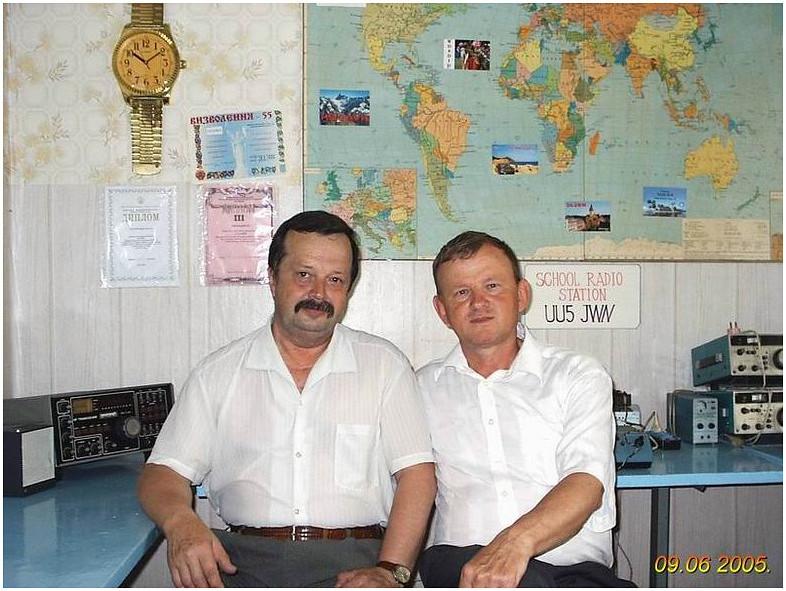members/44219-r7kbb-album418-picture194736-stas-ponomaryov-ex-ua6xjx-leonid-dudko-uu5jbb.jpg