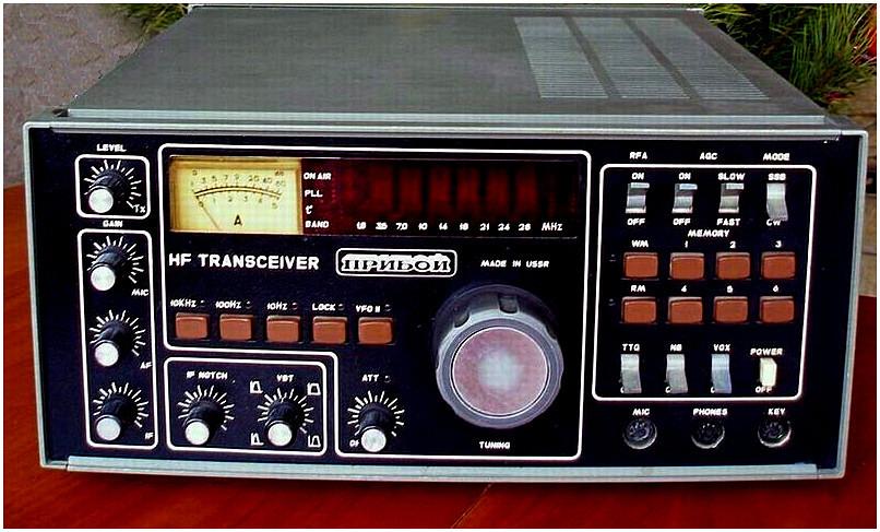 members/44219-r7kbb-album418-picture194739-transiver-prib-10.jpg