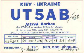 Название: UT5AB-uj8jcf.jpg Просмотров: 588  Размер: 38.4 Кб