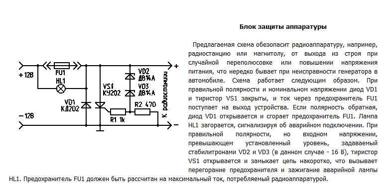 Нажмите на изображение для увеличения.  Название:Блок защиты апп&#1.png Просмотров:18 Размер:31.0 Кб ID:194838