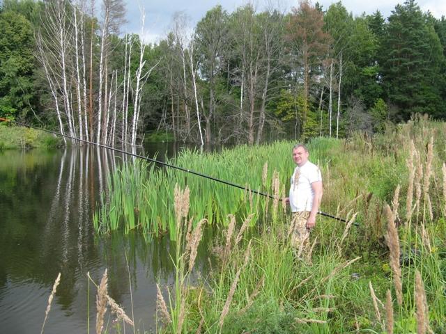 Нажмите на изображение для увеличения.  Название:Рыбак RA1ZZ.JPG Просмотров:4 Размер:234.2 Кб ID:194959
