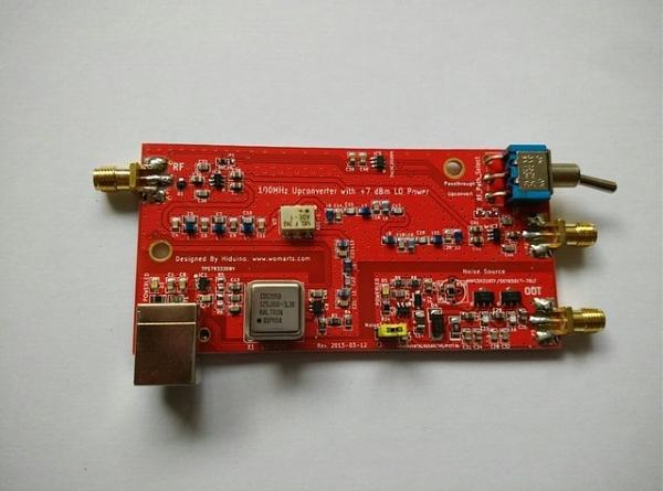 Нажмите на изображение для увеличения.  Название:125-SDR-Funcube-RTLSDR-hackrf-E4000.jpg_640x640.jpg Просмотров:42 Размер:71.5 Кб ID:194970