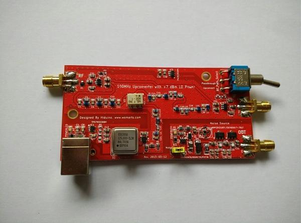 Нажмите на изображение для увеличения.  Название:RF-Upconverter-For-SDR-Funcube-RTLSDR-hackrf-one-RTL2832U-E4000-R820T-MF-HF-Converter-R820T.jpg Просмотров:50 Размер:103.5 Кб ID:194971