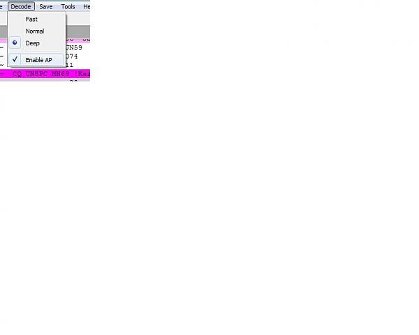Нажмите на изображение для увеличения.  Название:ap.jpg Просмотров:130 Размер:19.8 Кб ID:195271