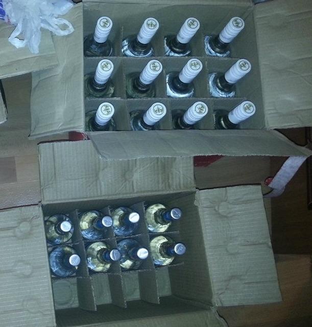 Нажмите на изображение для увеличения.  Название:vodka-1.5.jpeg Просмотров:8 Размер:108.2 Кб ID:195294
