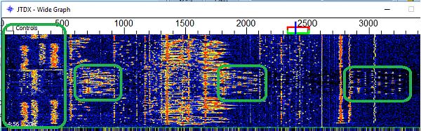 Нажмите на изображение для увеличения.  Название:FT8_harmonics.png Просмотров:1 Размер:183.5 Кб ID:195327