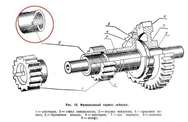 Нажмите на изображение для увеличения.  Название:tormoz.JPG Просмотров:239 Размер:98.8 Кб ID:19533