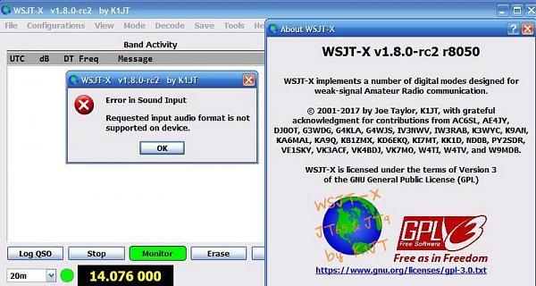 Нажмите на изображение для увеличения.  Название:wsjtx180-rc2-win32-r8050.JPG Просмотров:6 Размер:63.4 Кб ID:195336
