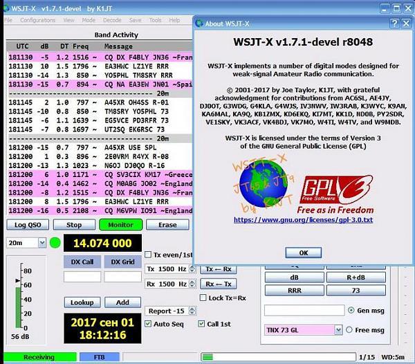 Нажмите на изображение для увеличения.  Название:wsjtx171devel-r8048.JPG Просмотров:5 Размер:99.6 Кб ID:195337