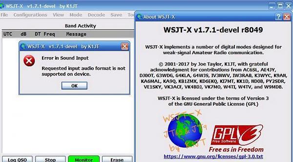 Нажмите на изображение для увеличения.  Название:wsjtx171devel-r8049.JPG Просмотров:4 Размер:65.6 Кб ID:195338