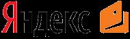 Название: yandex-money-logo.png Просмотров: 1242  Размер: 8.0 Кб