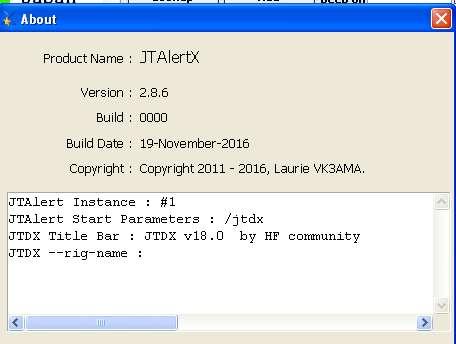Название: JTalert286.jpg Просмотров: 687  Размер: 17.7 Кб