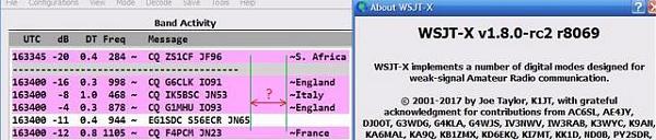 Нажмите на изображение для увеличения.  Название:WSJT-X 180-rc2 r8069_W7.jpg Просмотров:2 Размер:48.6 Кб ID:195444