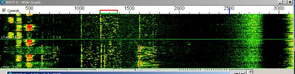 Нажмите на изображение для увеличения.  Название:QIP Shot - Screen 252.png Просмотров:2 Размер:126.6 Кб ID:195447