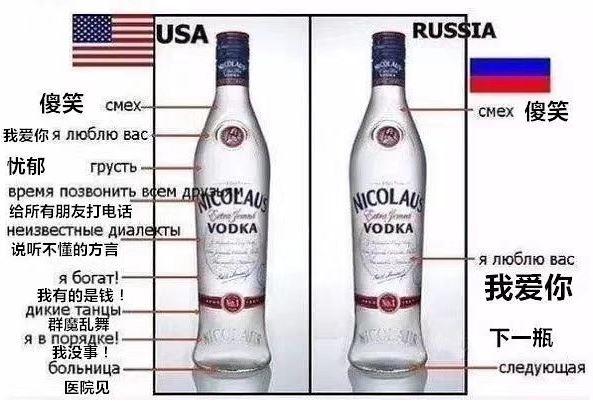 Название: Bottle_VODKA.JPG Просмотров: 2004  Размер: 57.0 Кб