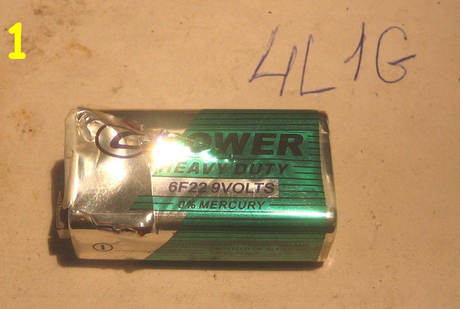 Нажмите на изображение для увеличения.  Название:IMG_0001.JPG Просмотров:13 Размер:63.2 Кб ID:195569