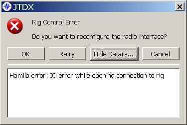 Название: JTDX-ERROR.jpg Просмотров: 732  Размер: 12.5 Кб