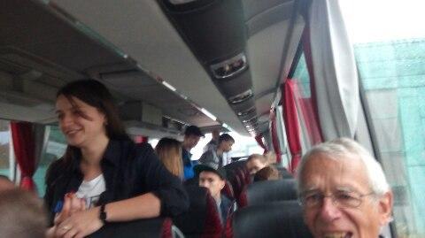Название: bus2.jpg Просмотров: 603  Размер: 23.4 Кб
