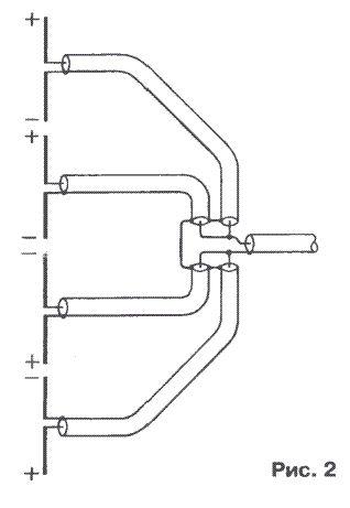 Название: Ant3.JPG Просмотров: 1848  Размер: 21.6 Кб