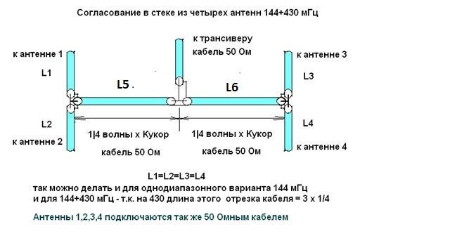 Нажмите на изображение для увеличения.  Название:sogl4ant.jpg Просмотров:11 Размер:45.6 Кб ID:196058