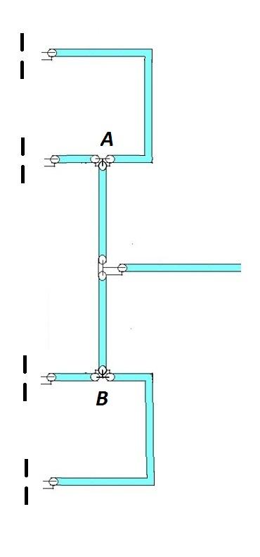 Нажмите на изображение для увеличения.  Название:4x50_2.jpg Просмотров:3 Размер:23.5 Кб ID:196059