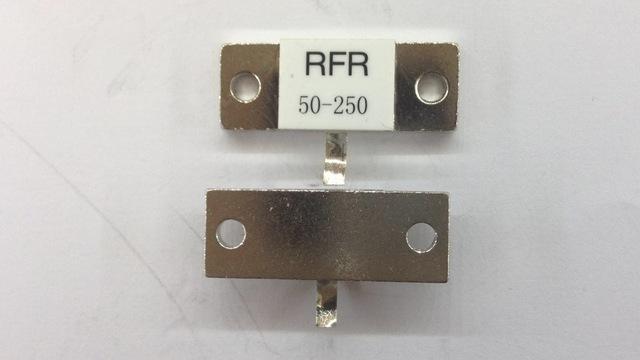 Нажмите на изображение для увеличения.  Название:Эквивалент 2-RFR.jpg Просмотров:2 Размер:41.0 Кб ID:196063