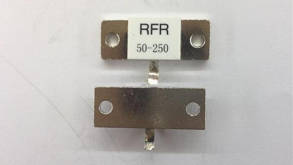 Нажмите на изображение для увеличения.  Название:Эквивалент 2-RFR.jpg Просмотров:7 Размер:41.0 Кб ID:196063