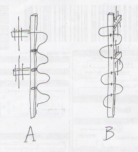 Нажмите на изображение для увеличения.  Название:kabel.jpg Просмотров:2 Размер:42.2 Кб ID:196141