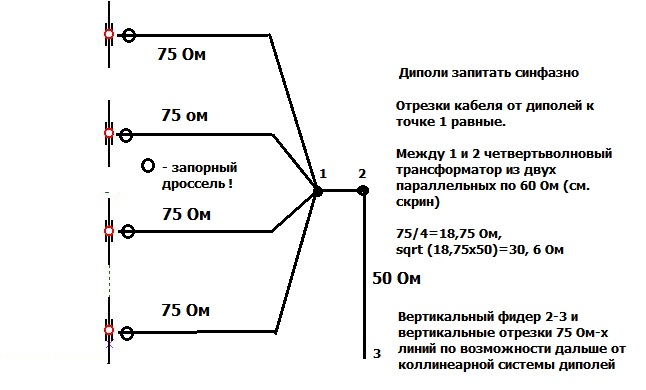 Нажмите на изображение для увеличения.  Название:Стек 4х(145-435).JPG Просмотров:2 Размер:70.6 Кб ID:196201