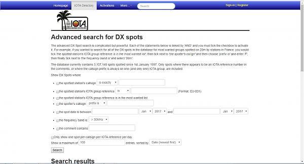Нажмите на изображение для увеличения.  Название:DX-spots.jpg Просмотров:4 Размер:173.5 Кб ID:196204