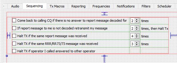 Название: Sequencing.png Просмотров: 594  Размер: 12.2 Кб