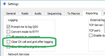 Название: Clear_after_logging.png Просмотров: 575  Размер: 7.3 Кб