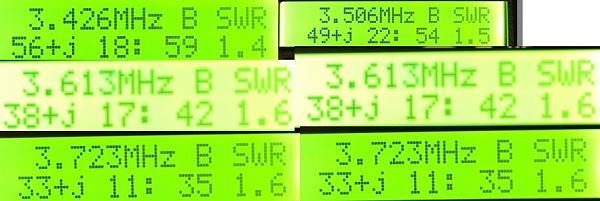 Нажмите на изображение для увеличения.  Название:770.jpg Просмотров:5 Размер:85.3 Кб ID:196464