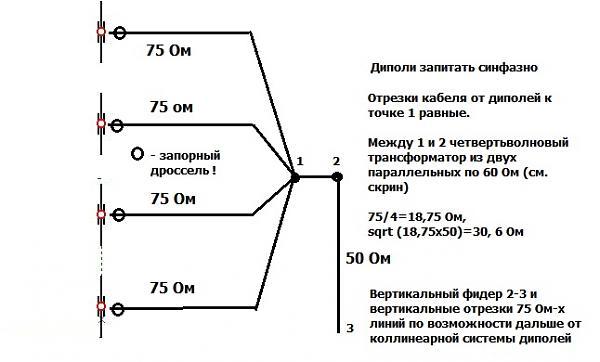Нажмите на изображение для увеличения.  Название:Стек 4х(145-435).JPG Просмотров:28 Размер:70.6 Кб ID:196544