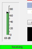 Название: ScreenShot009.jpg Просмотров: 717  Размер: 12.7 Кб