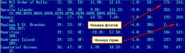 Нажмите на изображение для увеличения.  Название:1.jpg Просмотров:16 Размер:119.0 Кб ID:196795