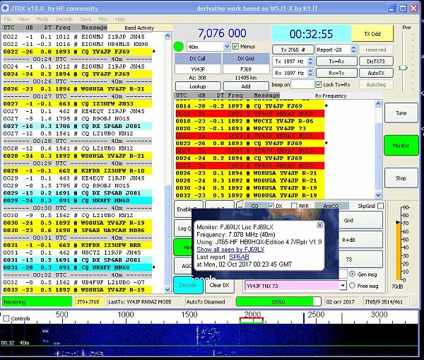 Нажмите на изображение для увеличения.  Название:CQDX.jpg Просмотров:71 Размер:220.4 Кб ID:197062