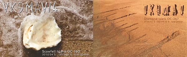Нажмите на изображение для увеличения.  Название:VK9MAV 001.jpg Просмотров:15 Размер:749.0 Кб ID:197088