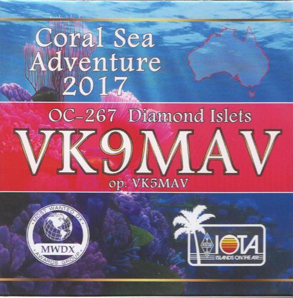 Нажмите на изображение для увеличения.  Название:VK9MAV 003.jpg Просмотров:9 Размер:149.2 Кб ID:197090