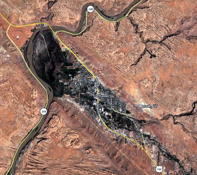Нажмите на изображение для увеличения.  Название:moab-ut.jpg Просмотров:521 Размер:160.1 Кб ID:1971