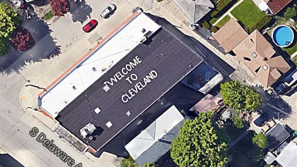 Нажмите на изображение для увеличения.  Название:welcome-to-cleveland-sign-today-tease-150617_1558384d957c45efde61431e2f4cac26.jpg Просмотров:286 Размер:995.0 Кб ID:197359
