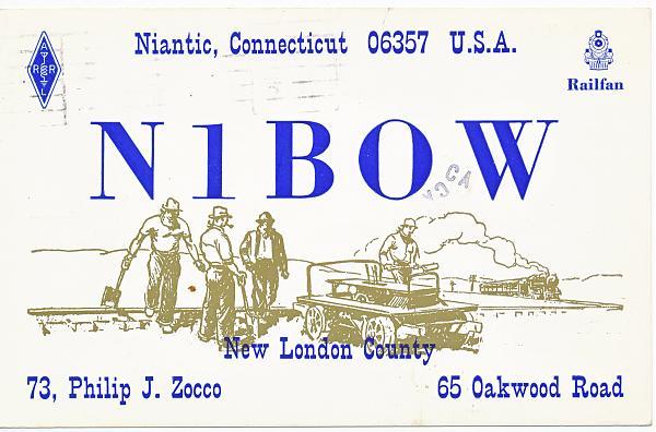 Нажмите на изображение для увеличения.  Название:N1BOW-f.jpg Просмотров:173 Размер:413.4 Кб ID:197572