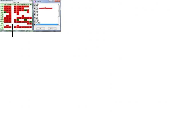 Нажмите на изображение для увеличения.  Название:HX CFM.jpg Просмотров:52 Размер:98.7 Кб ID:197653