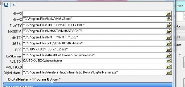 Нажмите на изображение для увеличения.  Название:Screenshot_5.jpg Просмотров:10 Размер:64.9 Кб ID:197927