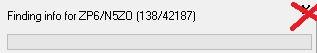 Название: 1.JPG Просмотров: 297  Размер: 13.0 Кб