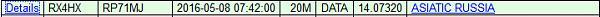 Нажмите на изображение для увеличения.  Название:1.jpg Просмотров:5 Размер:15.1 Кб ID:198007