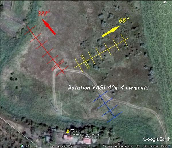 Нажмите на изображение для увеличения.  Название:Yagi Antens 40 band.jpg Просмотров:27 Размер:231.2 Кб ID:198031