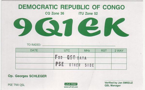 Нажмите на изображение для увеличения.  Название:9Q1EK.JPG Просмотров:204 Размер:165.3 Кб ID:19806