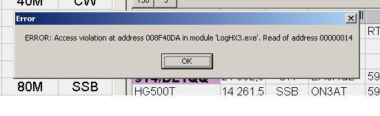 Название: error.JPG Просмотров: 255  Размер: 18.2 Кб